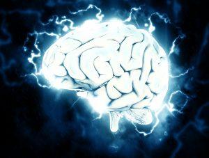 Šokující fakta o lidském mozku