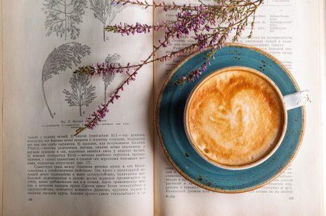 10 zajímavostí o kávě, bez které nezačíná den