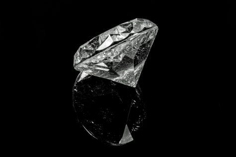 Diamanty miluje každá žena. Dozvěďte se o nich něco víc