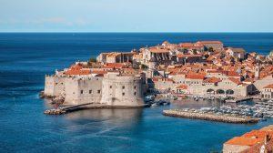 Když na dovolenou, tak do Chorvatska. Poznejte zajímavosti o této destinaci