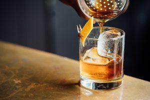 Jak vznikla česká whisky, o které ví dnes stále málokdo?