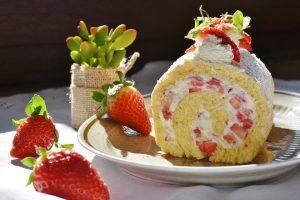Už vám rostou jahody na zahrádce? Poradíme, co z nich připravit