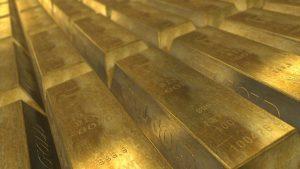 Investovali jste do zlata? A víte o něm to, co jen málokdo?