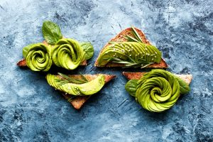 I vegetariánská jídla jsou chutná. Přesvědčte se o tom s našimi recepty