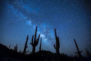 Hvězdy jako obrovské krystaly