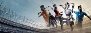 Jak vznikl sport a jaké jsou jeho druhy a výhody? Přečtěte si sportovní dějiny.