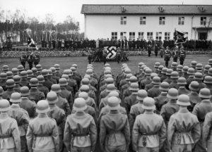 Fakta o druhé světové válce – tohle jste o nejděsivějším konfliktu nevěděli
