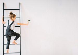 Kreativní nápady na zvelebení vašeho interiéru – za chviličku a za hubičku