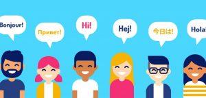 Kolika jazyky mluvíš, tolikrát jsi člověkem? Jaké jsou nejrozšířenější jazyky?
